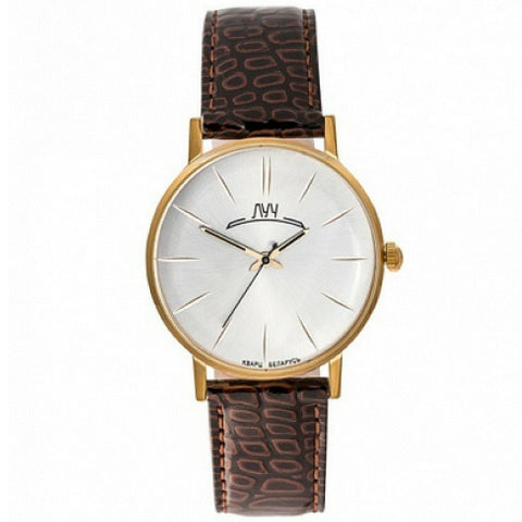 Luch Retro Watch - 471618733