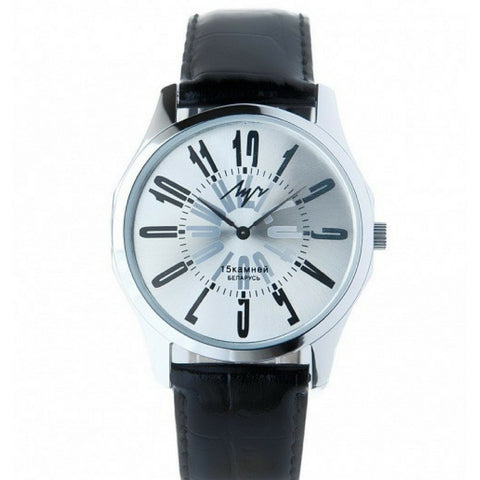 Luch Handwinding Watch - 37871896