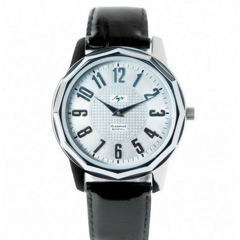 Luch Handwinding Watch - 78161397