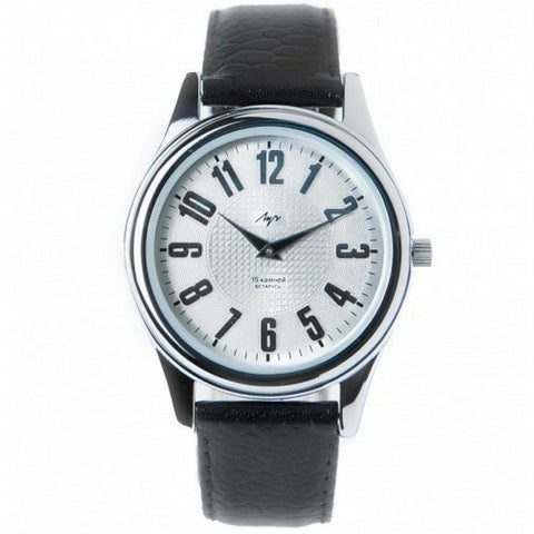 Luch Handwinding Watch - 78771397