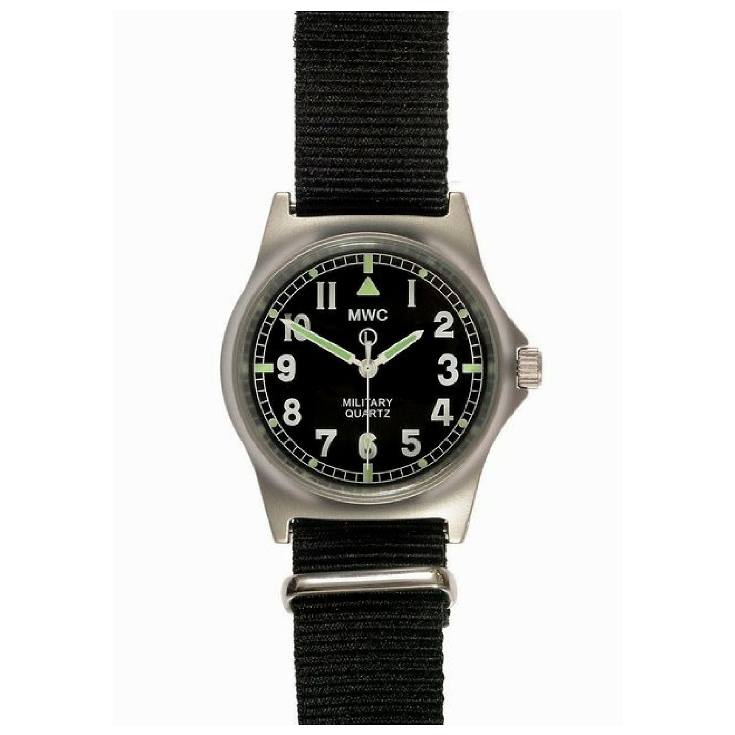 G10 LM Military Watch (Non Date Version)