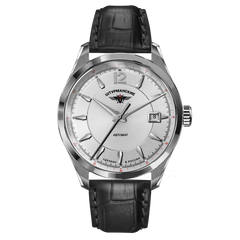Sturmanskie Open Space Automatic Watch 2416/1861996