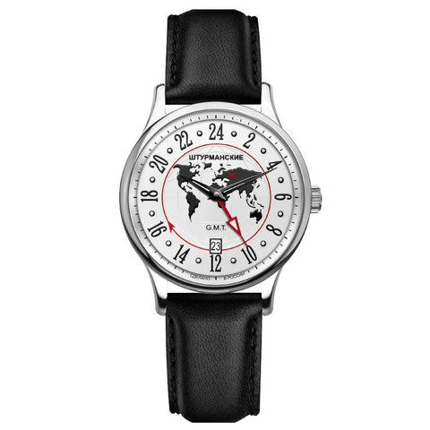 Sturmanskie Heritage Sputnik Watch 51524/3301804
