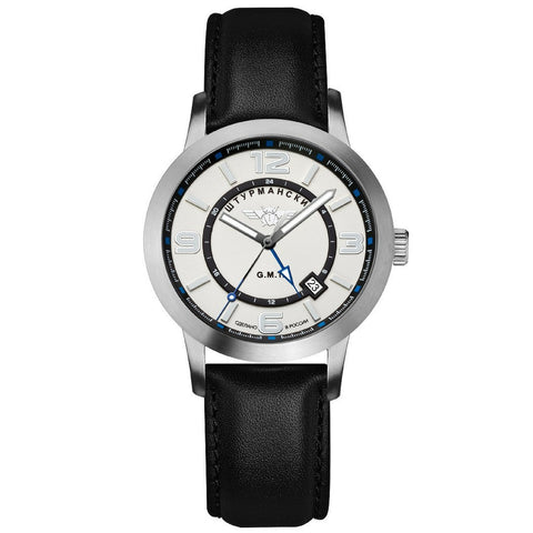 Sturmanskie Heritage Sputnik Watch 51524/3301808