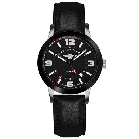 Sturmanskie Heritage Sputnik Watch 51524/3304809
