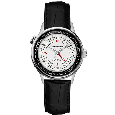Sturmanskie Heritage Arctic Watch 51524/3331818
