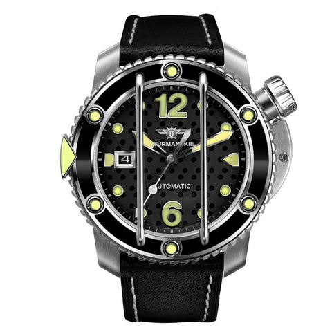 Sturmanskie Ocean Stingray Automatic Watch NH35/1825895
