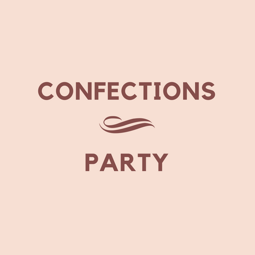 Confections & Party