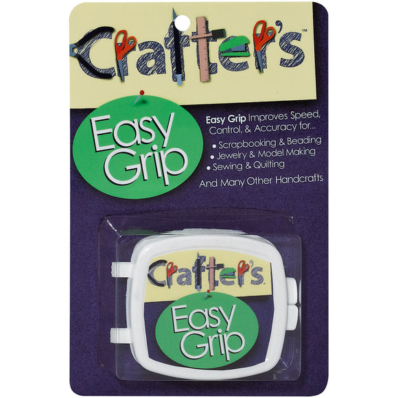 Crafter's Easy Grip-1oz