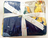 "15 pcs The Lion Guard-Camelot Design Studio 18""X21"" Fat Quarters-Lion King Fabric Bundle"