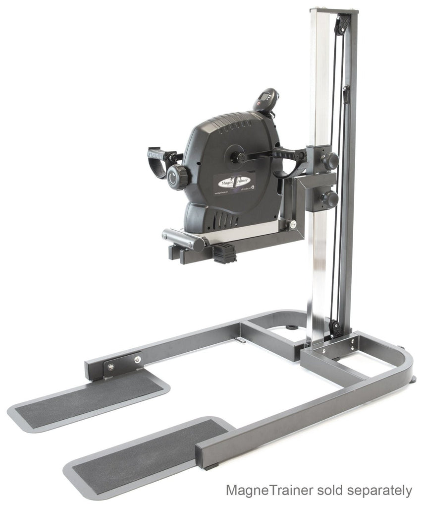 Magnetrainer Stand Dp 539 The Inside Trainer Inc