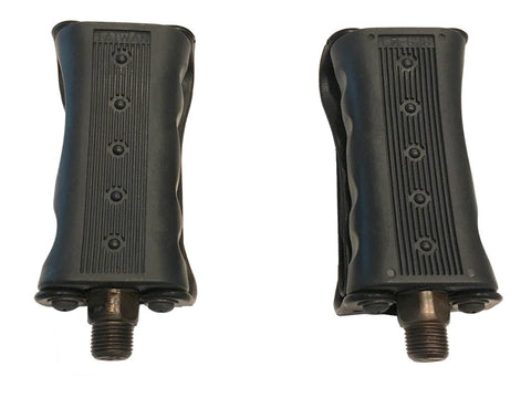 Standard Replacement Pedals QW-283
