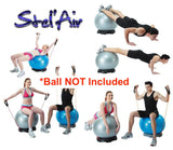 Classroom Stability Ball Stabilizer Ring SK-548
