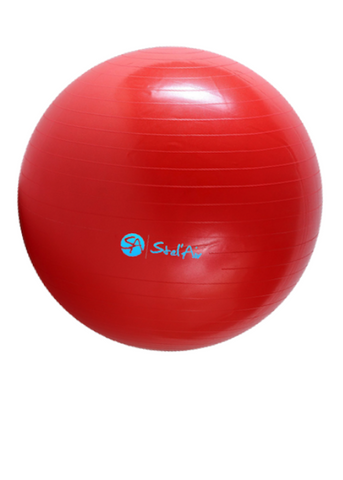 Stel'Air Classroom Anti-Burst Stability Ball QX-0056