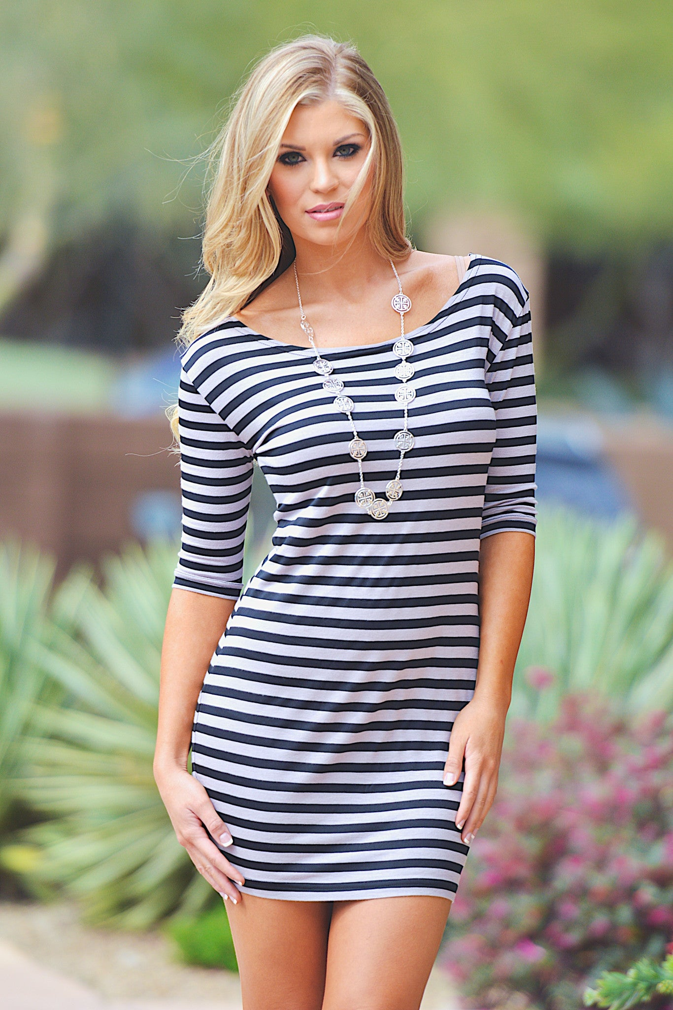 piko girl of your dreams dress black taupe variant size testing