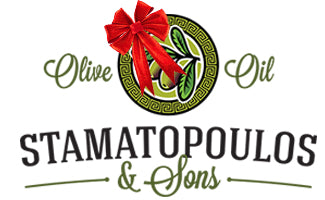 Stamatopoulos & Sons