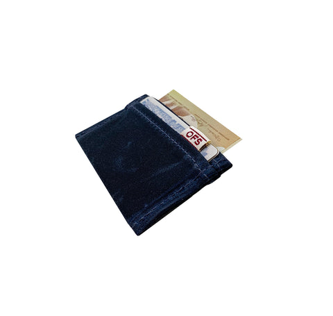 Classic Card Wallet