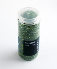 IKEA KULÖRT crushed glass