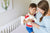 Safety Considerations for Your Baby's Nursery