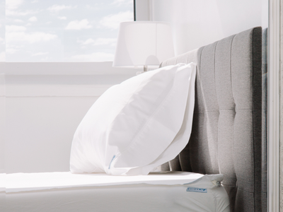 7 Tips for Perfectly Washed Sheets