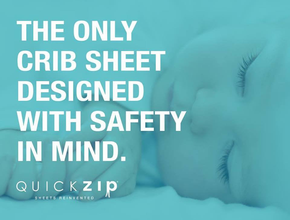 Sheets Designed for Parents and A Perfect Fit For Your Little One