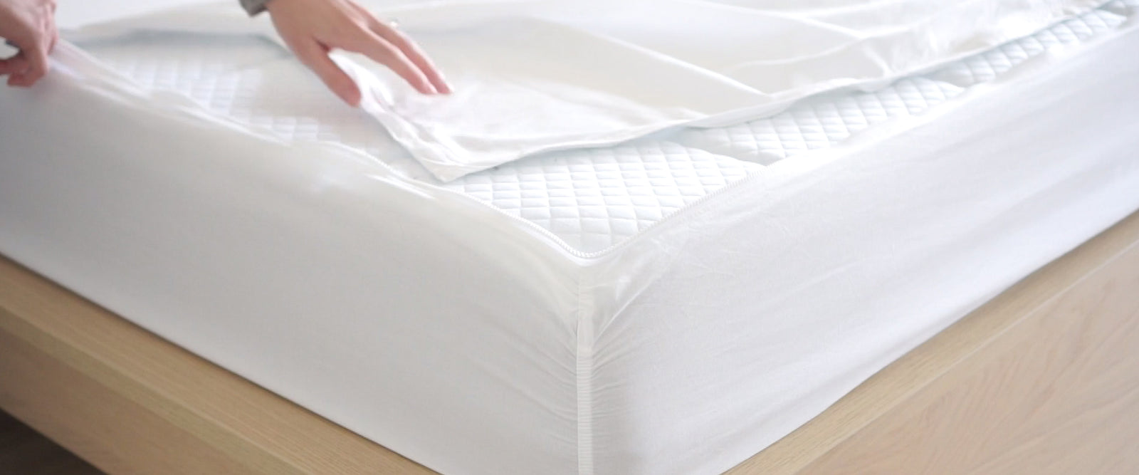 Game Of Love Sheets quickzip sheet company | smarter, faster, & easier bedding