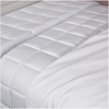 CLOSEOUT Berkshire EcoLuxe Comforter