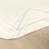 Percale Add-on Zip Sheets