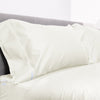 Percale Zip Sheet Starter Pack (King)