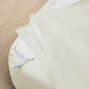 Closeout Percale Zip Sheet Starter Pack (Cal King) - 200TC