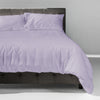 Closeout Percale New-Way Duvet Cover - 200TC