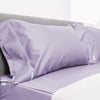 Closeout Percale Pillowcases (Set of 2) - 200TC