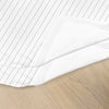 Sateen Add-On Zip Sheets
