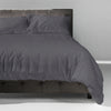Sateen New-Way Duvet Cover