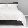 Percale New-Way Duvet Cover