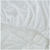 CLOSEOUT Deluxe Waterproof Mattress Pad