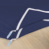 Closeout Percale Add-on Zip Sheets - 200TC