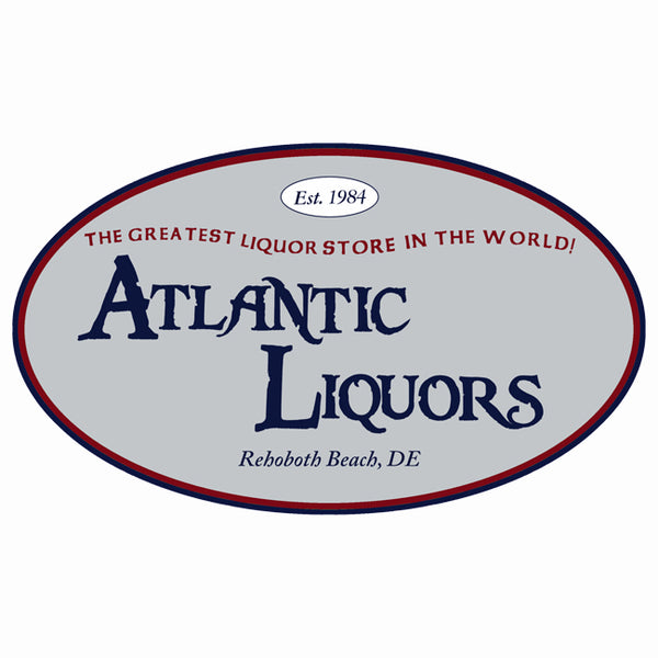 Atlantic Liquors