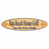 Baja Beach House Grill
