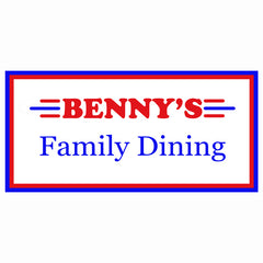 Benny's Family Dining