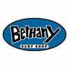 Bethany Surf Shop