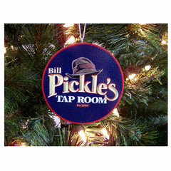 Bill Pickle's Ornament