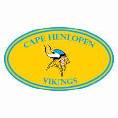 Cape Henlopen Vikings