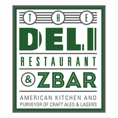 Deli and Z Bar