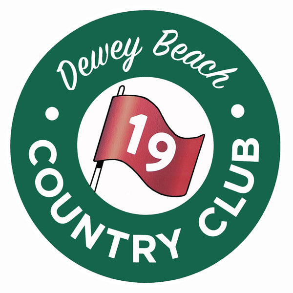 Dewey Beach Country Club