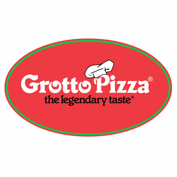 Grotto Pizza Dewey
