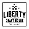 Liberty Craft House