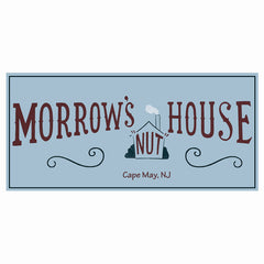 Morrows Nut House
