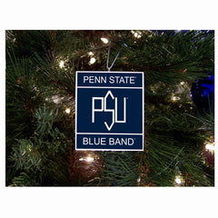PSU Blue Band Ornament