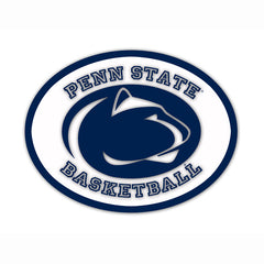 PSU Basketball